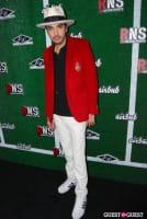 Roc Nation Sports Celebration #127