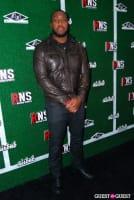 Roc Nation Sports Celebration #139