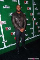 Roc Nation Sports Celebration #140