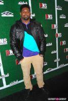 Roc Nation Sports Celebration #142