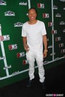 Roc Nation Sports Celebration #143