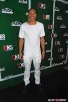 Roc Nation Sports Celebration #144