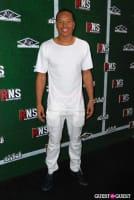 Roc Nation Sports Celebration #145