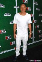 Roc Nation Sports Celebration #146