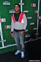 Roc Nation Sports Celebration #149