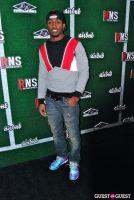 Roc Nation Sports Celebration #150