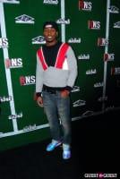 Roc Nation Sports Celebration #151