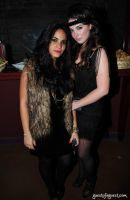 NYC Prep's Camille Hughes 18th Birthday Party #69