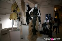 FOXBAIT Haute Couture Premiere #4