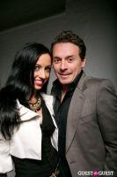 FOXBAIT Haute Couture Premiere #45