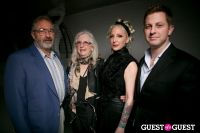 FOXBAIT Haute Couture Premiere #52