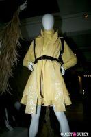 FOXBAIT Haute Couture Premiere #55
