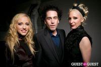 FOXBAIT Haute Couture Premiere #56