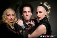 FOXBAIT Haute Couture Premiere #58