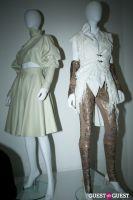 FOXBAIT Haute Couture Premiere #73