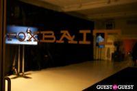 FOXBAIT Haute Couture Premiere #85