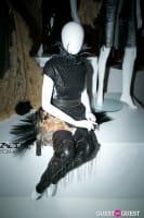 FOXBAIT Haute Couture Premiere #86