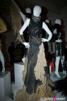FOXBAIT Haute Couture Premiere #87