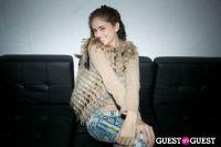 FOXBAIT Haute Couture Premiere #88