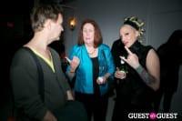 FOXBAIT Haute Couture Premiere #95