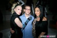 FOXBAIT Haute Couture Premiere #114