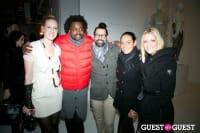 FOXBAIT Haute Couture Premiere #124