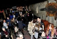 Menswear Dog's Capsule Collection launch party #12