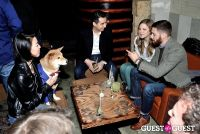 Menswear Dog's Capsule Collection launch party #17