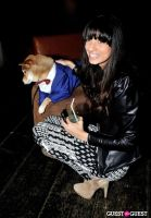Menswear Dog's Capsule Collection launch party #60