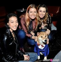 Menswear Dog's Capsule Collection launch party #78
