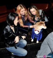 Menswear Dog's Capsule Collection launch party #79