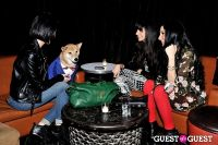 Menswear Dog's Capsule Collection launch party #84