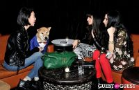 Menswear Dog's Capsule Collection launch party #85