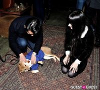 Menswear Dog's Capsule Collection launch party #91