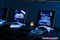Mack Weldon Silver Launch Event #27