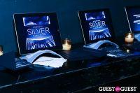 Mack Weldon Silver Launch Event #28