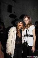 Steve Madden & The Blonde Salad's Chiara Ferragni #35