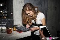 Steve Madden & The Blonde Salad's Chiara Ferragni #56