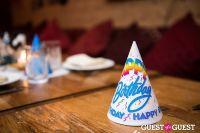 Mari Vanna's One Year Anniversary #6