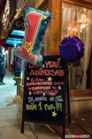 Mari Vanna's One Year Anniversary #178