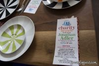 Fred Flare and Jonathan Adler Brunch  #7