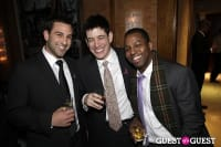Komen NYC Young Professionals #88