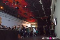 An Evening with The Glitch Mob at Sonos Studio #37