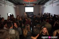 An Evening with The Glitch Mob at Sonos Studio #39