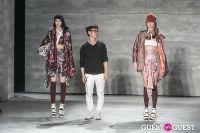 Lee Jean Youn #1