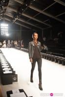 NYC Fashion Week FW 14 Mara Hoffman Backstage #72