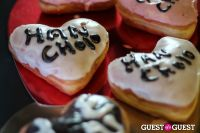 iHeartSilverlake Valentine's Day Gift Market #37