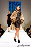 Thurgood Marshall College Fund Front Row Fashion Show #4