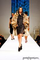Thurgood Marshall College Fund Front Row Fashion Show #5