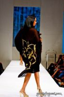 Thurgood Marshall College Fund Front Row Fashion Show #33